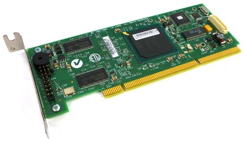 NEW DRIVERS: MEGARAID SCSI 320-0X