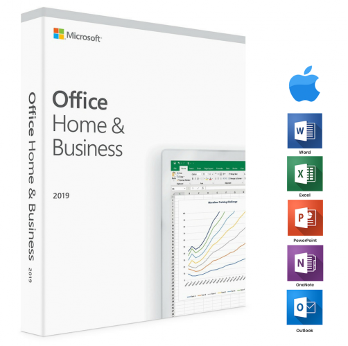 office home and business 2019 for mac features