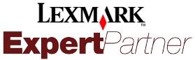 Lexmark Export Partner